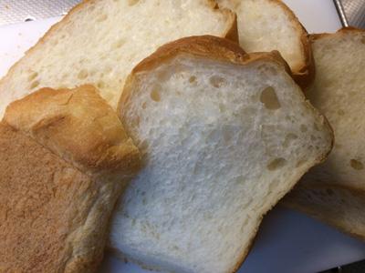 パン.jpg