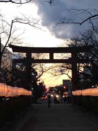 鎌倉2014.jpg